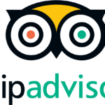 Tripadvisor - Mr. Moo Tours Khao Lak